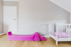Boost your house's value with an attic conversion