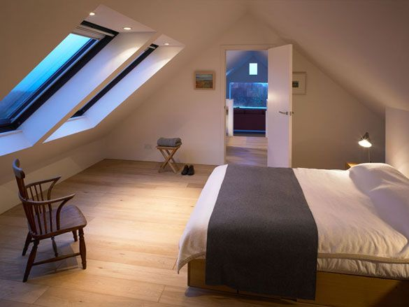 Attic Conversion Experts Dublin L Attic Conversion Ideas L